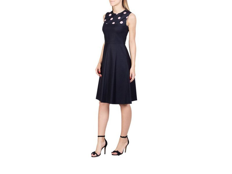Dress Valentino ABITI DONNA IR3VA090